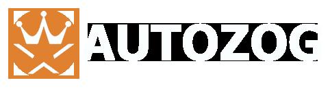 AutoZog